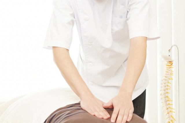 旭川で鍼灸を受けるなら【五行舘 山川鍼灸療院】へ~国家資格を保有するスタッフが安心の施術~