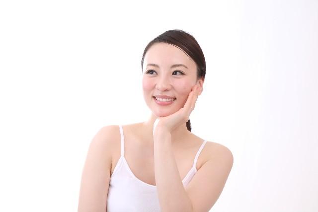 旭川で美容鍼の施術をお考えの方へ~肌荒れ・しわ・たるみでお悩みなら~